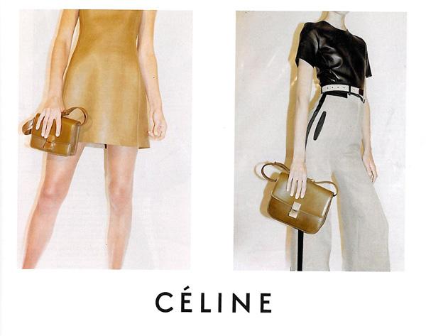 celine-spring-2010-ad-campaign-120110-3